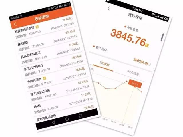 韩国蝉联全球网速最快国家:中国网速在飙升