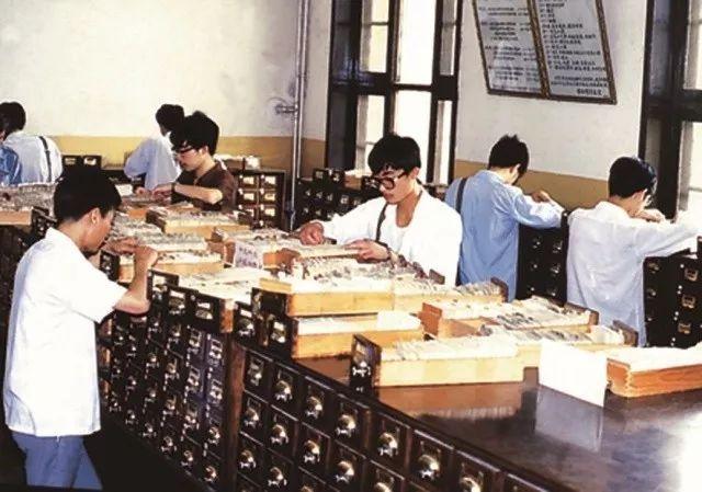 【包头万达】星巴克丨中国首款抹茶VIA   开启抹茶控的创意茶享时刻