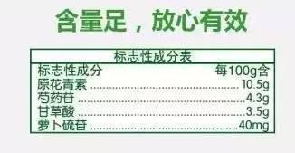 面向菏泽全城!28日来曹州牡丹园西门进行电动三、四轮车交易吧!