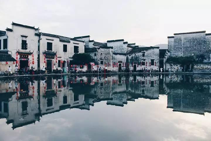 鲤城高新区全市考核拿第一, 获专项资金奖励150万元!