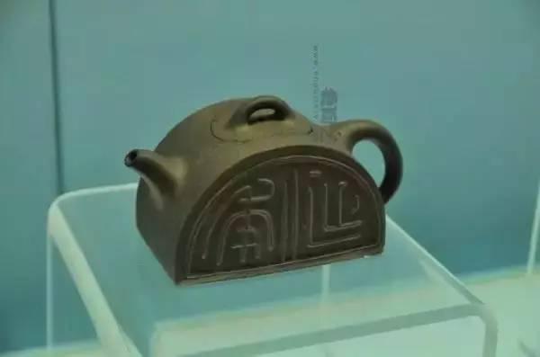 范冰冰泄露军事机密?晒史上最高清歼-20照片,震惊台湾媒体!