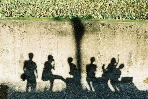 小一至高三各年级孩子心理特点及沟通方法,家长必看!