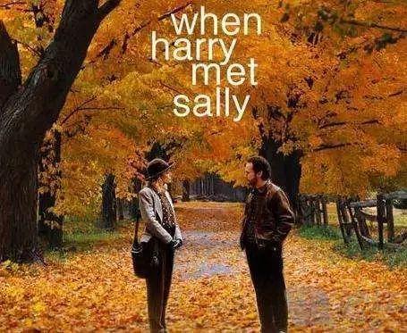 泪如雨下,二次元悲壮又美丽的爱情故事~!