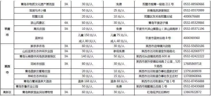 """2019北京公考报名首日""""办事处科员""""职位最火"""