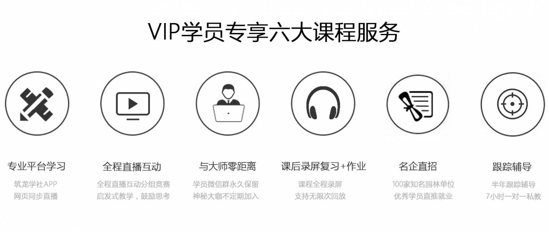 爱奇艺首批免费网文IP名单新鲜出炉!网络大电影暗室逢灯?