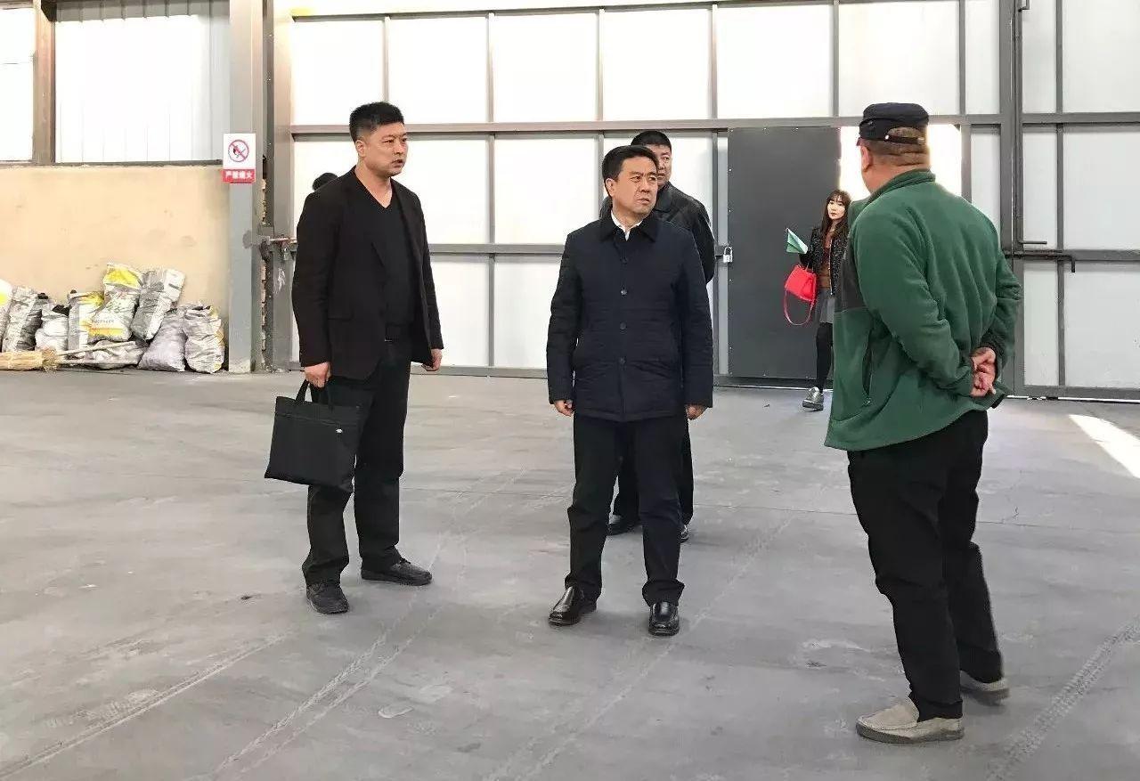 公仔批发网
