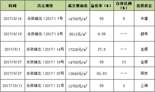 """拜泉县人民检察院案件管理办公室""""四零""""""""四有""""服务公开承诺"""