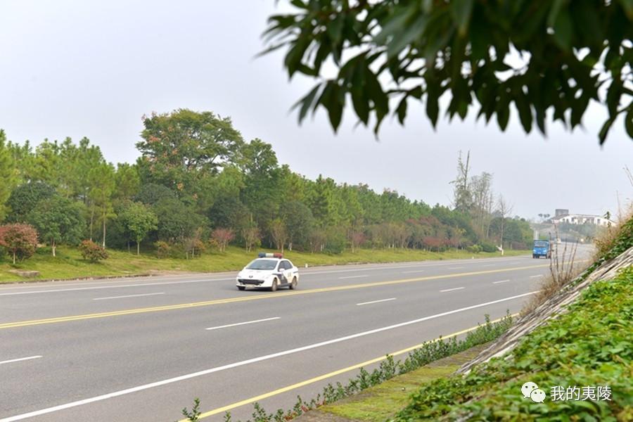 Nissan 日产概念SUV,直接放倒宝马X3奔驰glc