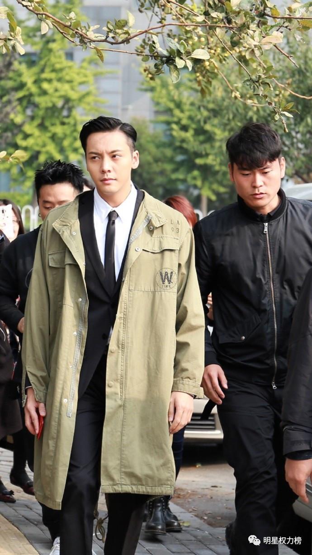 通报|九成监狱管理分局第十九监区副主任科员桂仲权接受纪律审查和监察调查