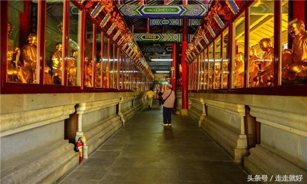 深圳出名的旅游景点图片