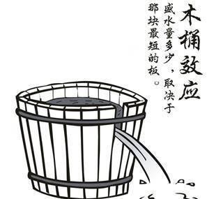 刘强东扬言京东2021年前要超越阿里,剑指马云!