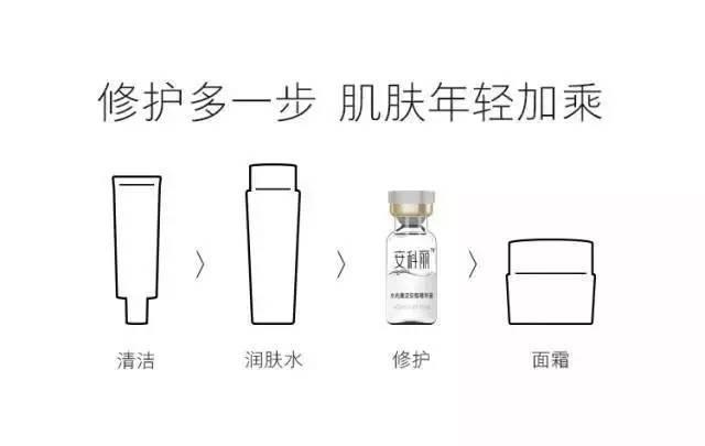 【杂谈】骑遍北京的共享单车后,他们做出了这份测评...