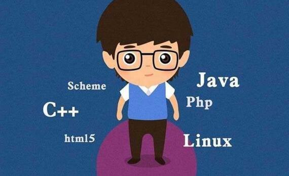 最适合做软件开发的7类人