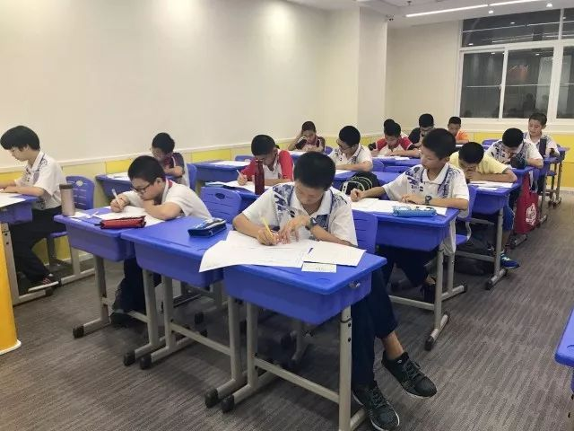 广州市公安机关传达学习习近平总书记视察广东重要讲话精神系列之二