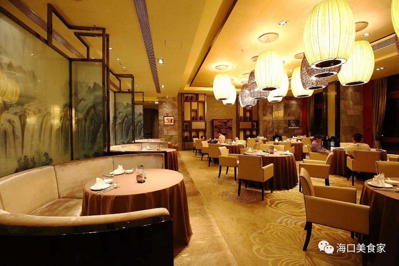 酒店餐厅圆桌