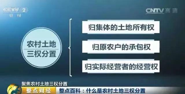"""市民举报""""地沟油""""加工作坊,湘潭多部门联合快速处理"""