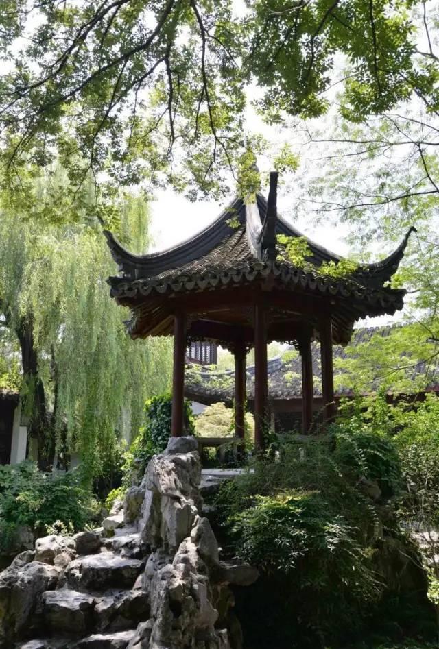 """辽宁省的一座四线城市,被称为辽西和蒙东的""""龙头"""""""