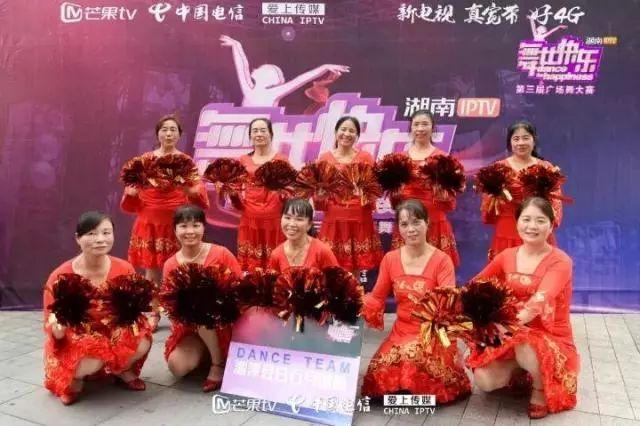 荣乌高速公路大队突出工作重点全力推进夏季事故预防工作