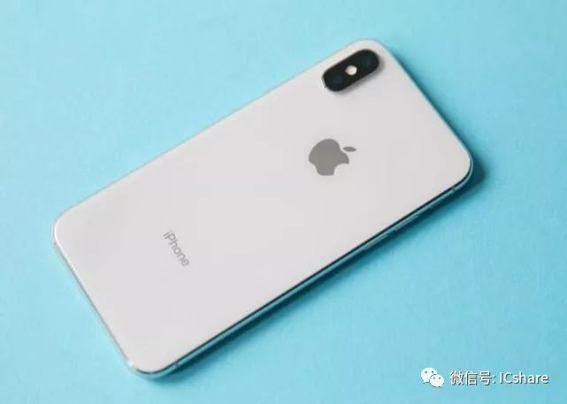 手机苹果手机高管v手机:iphonex是炼成的?团队苹果天气预报删掉如何恢复图片