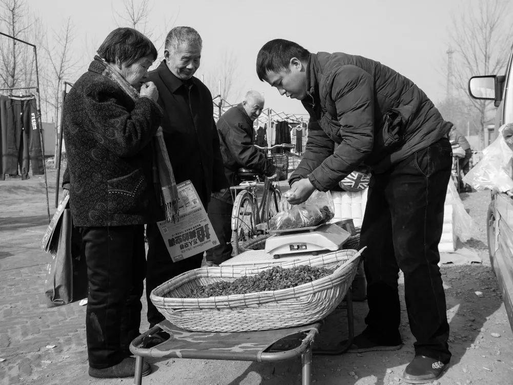 """""""四海同音""""——天津市网络新媒体推广普通话主题公益活动成功举办"""