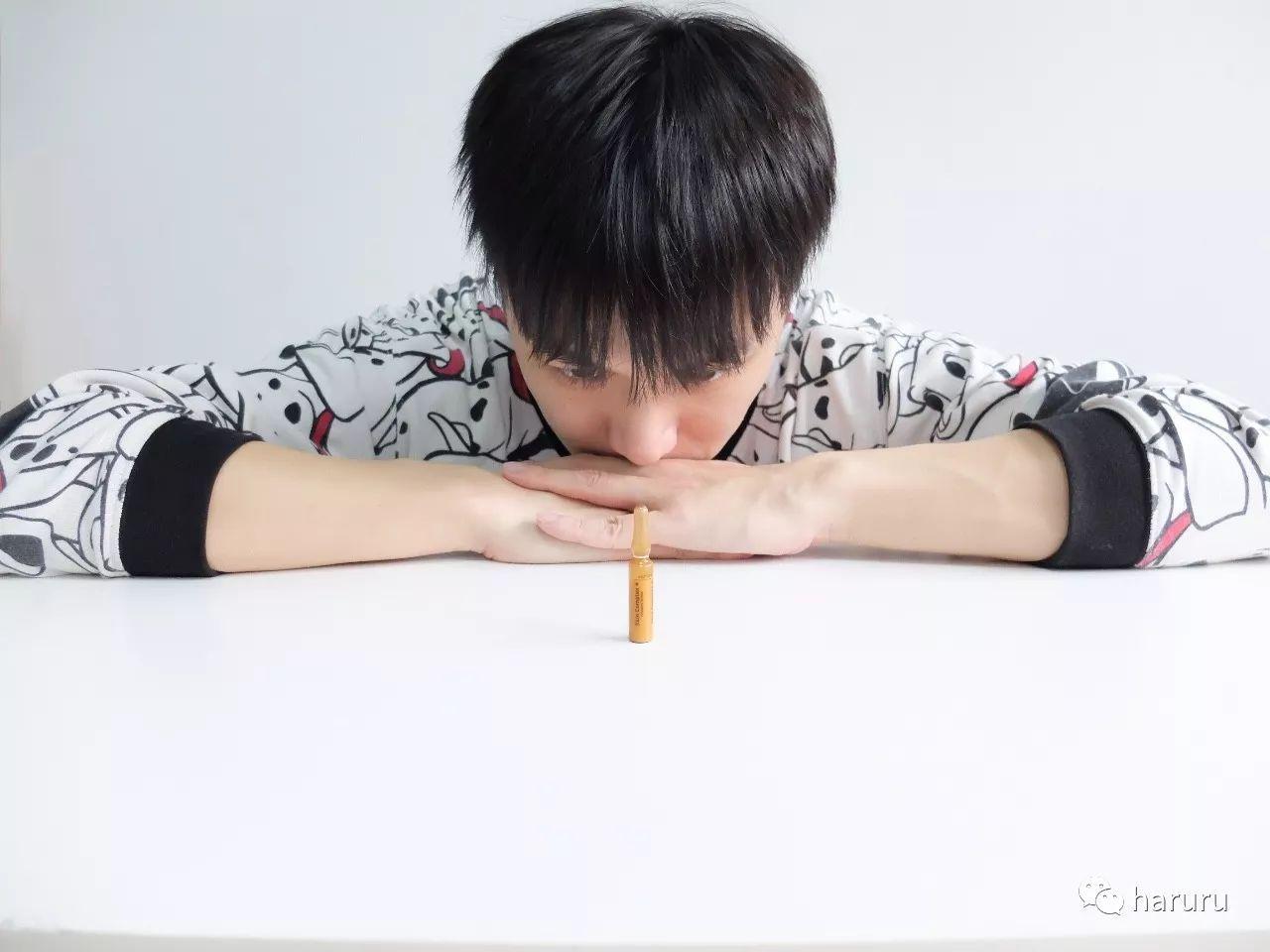 刘邦哭了:我对他们这么好,为什么总想干掉我?!