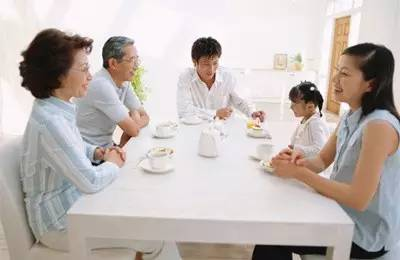 今年暑假,容县家长可以让你的孩子这样过……