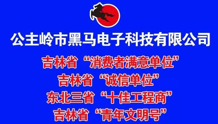 微信公号沈阳房哥倡议:青年大街直通新市政府,盘活浑南新城