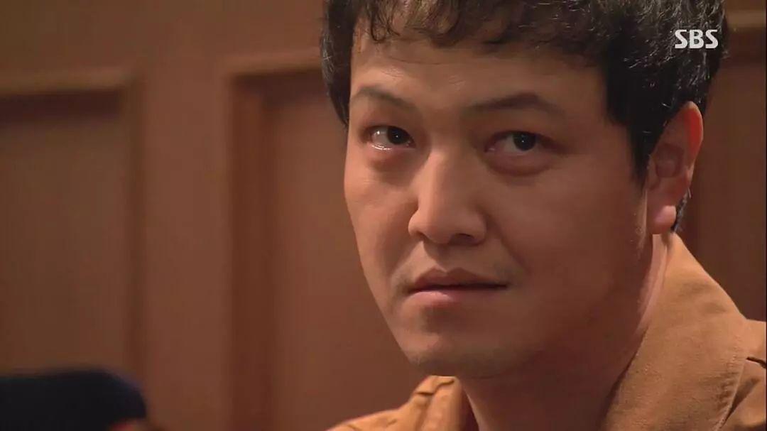 恰逢陈思诚40岁生日 《唐探2》票房破20亿 网友表示双喜临门