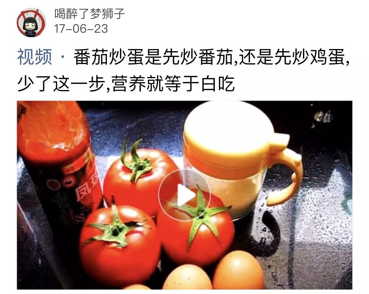 外交部长王毅:国际社会有必要共同抵制单边主义行径,让为所欲为的人恢复理智