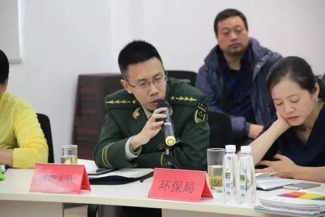 茂县叠溪142名游客已离开事发地 目前已掌握118名失踪人员信息