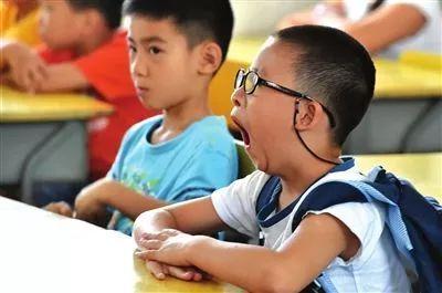 8月30-9月6日·北京,第三期国家《保健艾灸师·师资班》开课通知!
