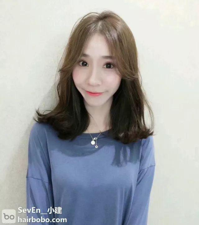 陈羽凡深夜发文报复上演阴谋论 原谅白百何?
