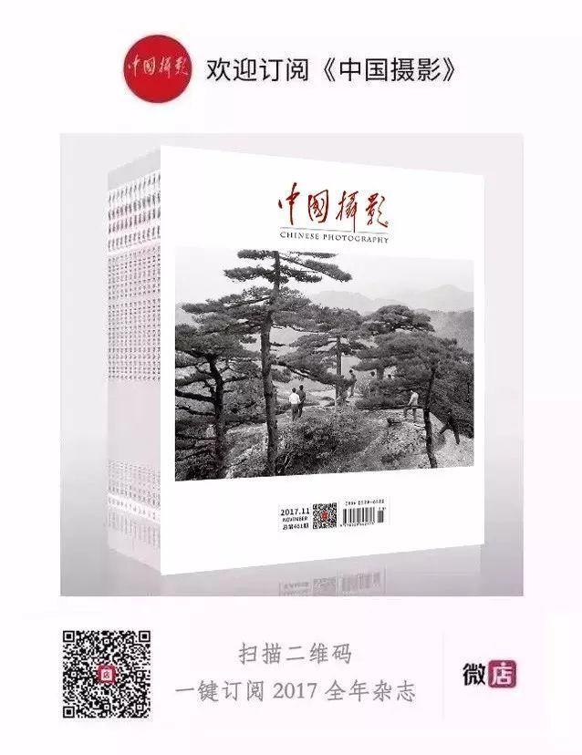 2018舌尖上的中国3|江西人最爱的菜特色美食,老表好吃又有意义