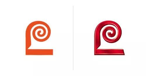 logo logo 标识 标志 设计 矢量 矢量图 素材 图标 500_260