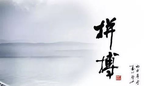 这部奥斯卡最佳真人短片,让我想起了林妙可和杨沛宜!