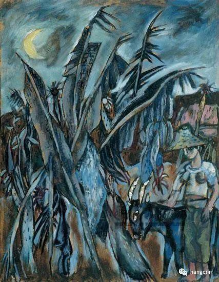 文化 正文  叶永青,1958年出生于昆明,1982年毕业于四川美术学院绘画图片