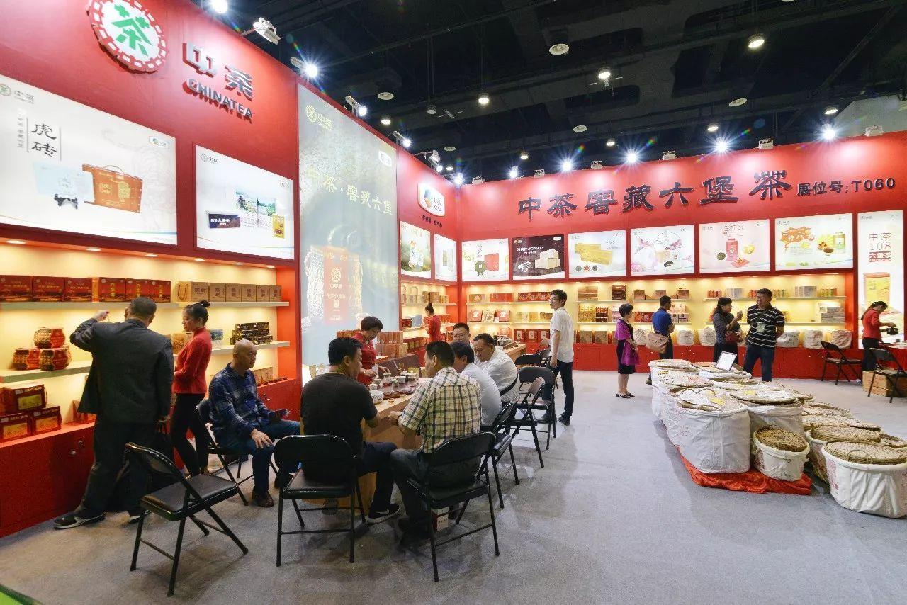 辽宁省公安厅违法扣押企业财产2000万 最高法判令返还并支付损失