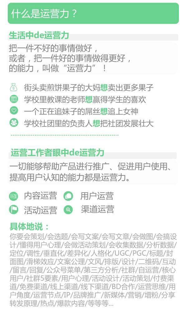 一米家居CCTV-2播出预告  | 罗贤荣二度荣登「交换空间」
