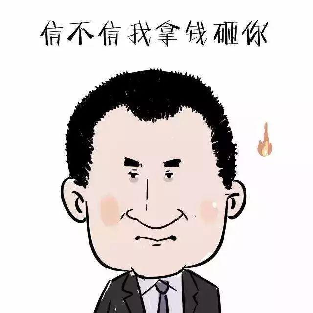 中国历史上最美的百位夫人,你都知道谁,谁有最美?