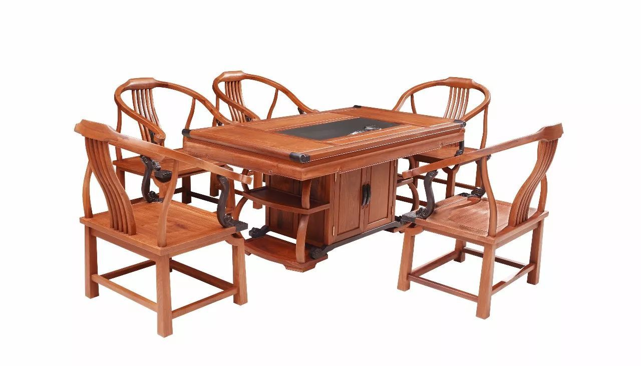 木工桌制作图纸尺寸