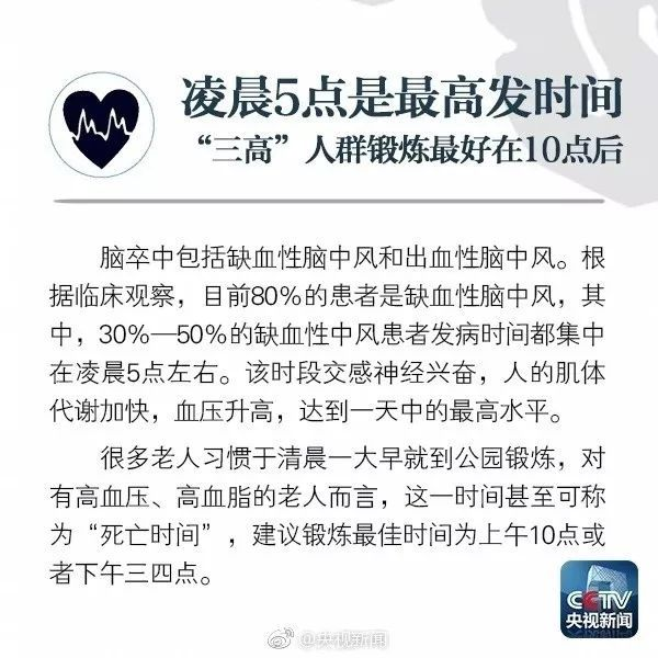 4月19日贵州省纳雍县气象台发布大风蓝色预警