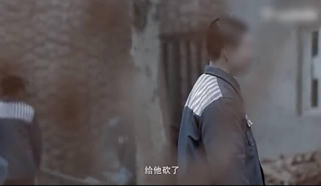 中国人假日越来越多,近3分之1?白领:加班把男友忙没了,谁赔我?