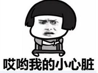 """徐州居然藏着一个""""江南水镇"""",媲美乌镇周庄,美爆了!"""