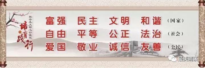 2018上海造价工程师考试报名需不需要社保?
