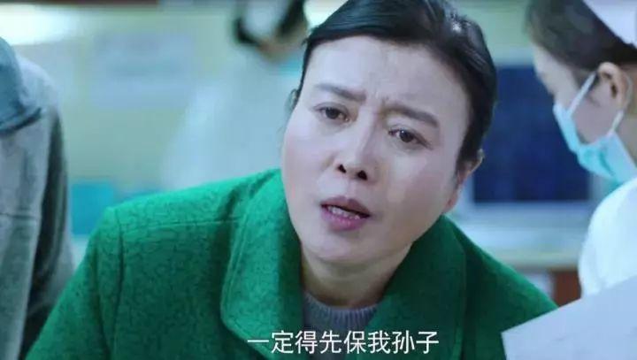 陕西医疗自媒体联盟承办第二届中国医疗自媒体联盟融媒体分论坛