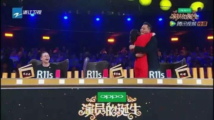 网络电影公司攻占北京电影节!是网络电影崛起了,还是北影节不行了?