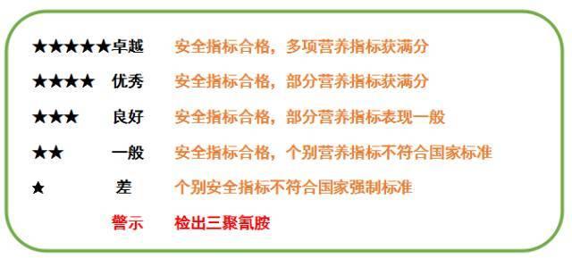 虎扑回应吴亦凡,希望其接受真实的声音拿出好的作品