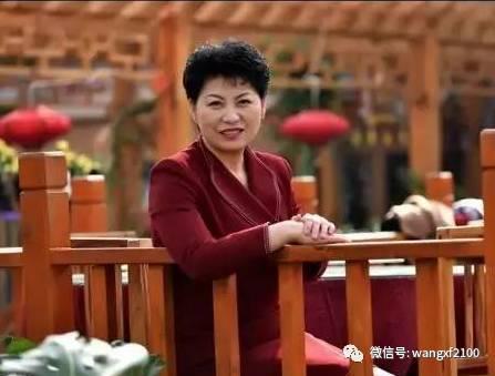 杜鹏赴西安与西部证券和重庆银行西安分行洽谈合作 深化友好合作 共创美好未来