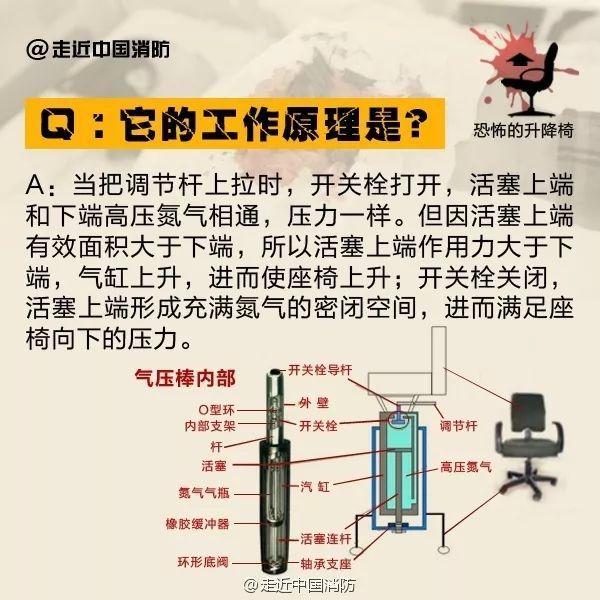 中国缩小版055驱逐舰曝光!未来建10艘,美军寝食难安了
