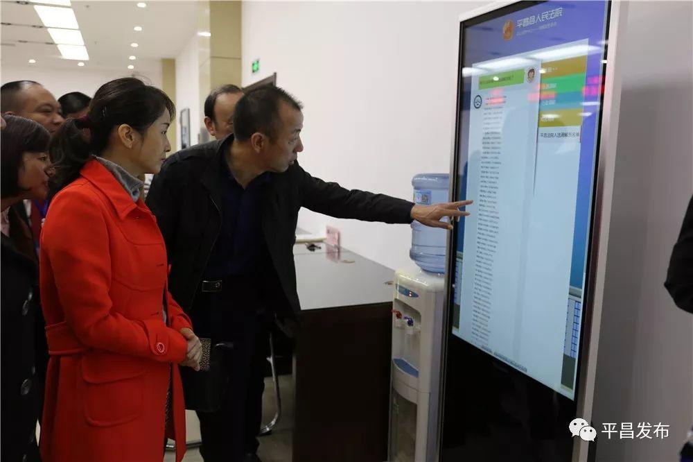 《北京女子图鉴》暴露的职场潜规则,每个不甘命运的女孩都必须懂